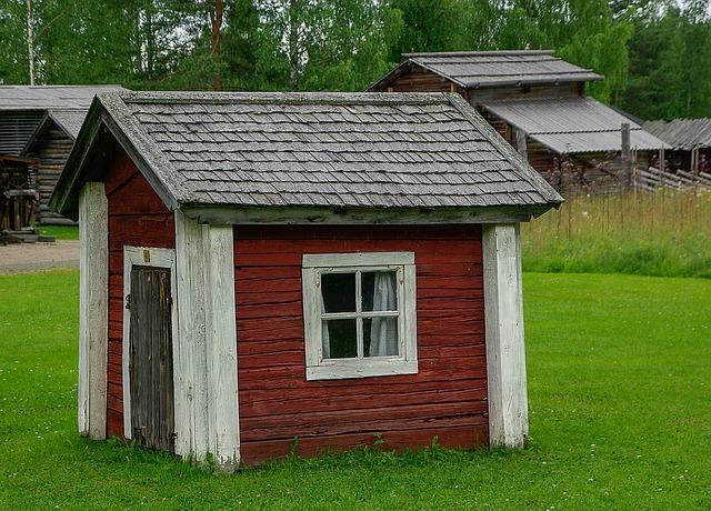 finland-1236588_640